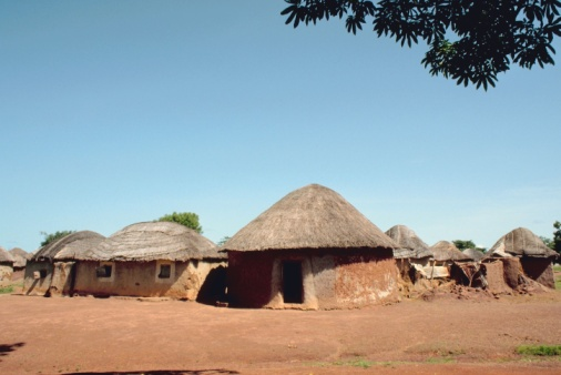 photos-village-en-afrique