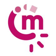 www.maxicours.com
