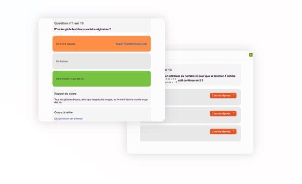 situs rencontres en ligne gratis Rechercher des sites Web de rencontre