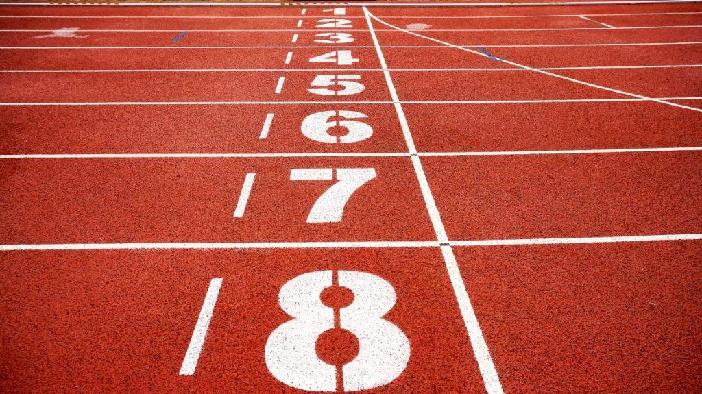 Plus de sport à l'école : quels bénéfices à la pratique sportive à l'école ?