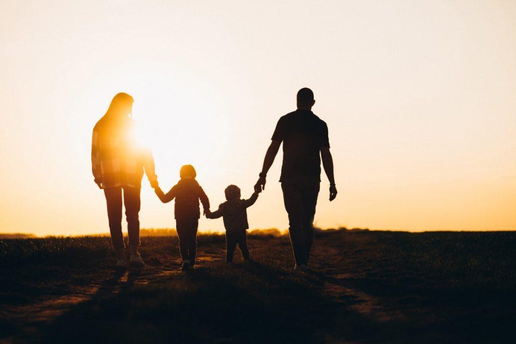 Le top 10 des blogs pour les parents